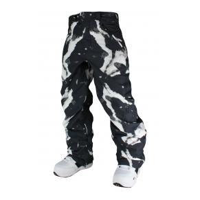 Женские сноубордические брюки MEATFLY «MERCURY»