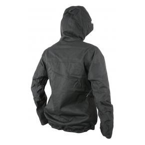 Cноубордическая куртка MEATFLY «MONO-2»