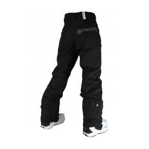 "Сноубордические брюки MEATFLY ""UNI"""