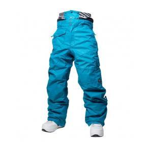 """Сноуборд. брюки MEATFLY """"MARS"""""""