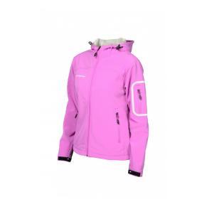 Софтшеловая куртка MORMAII, арт. «W1363»