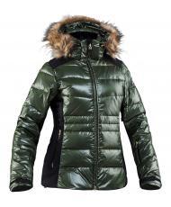 Горнолыжная куртка 8848 Altitude «BELLAMORE»