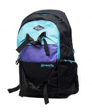 Meatfly Urban Backpack B