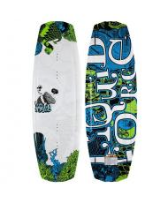 Вейкборд LIQUID FORCE HARLEY CLASSIC WAKEBOARD SS15