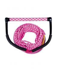 211314004 Wake Combo Core Pink
