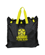 """Сумка для плюшек JOBE """"TUBE BAG 1-2 PERSONS"""""""