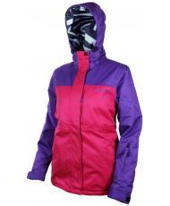 """Сноубордическая куртка MEATFLY """"SOLAR"""""""