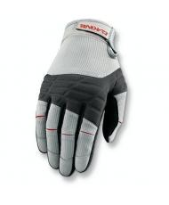 Перчатки DAKINE Full Finger Sailing