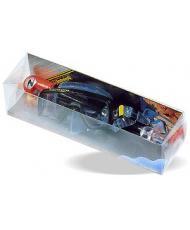 Комплект  маска Ventura Midi + трубка Heliox