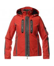 Куртка ALMRAUSCH «MANNING»
