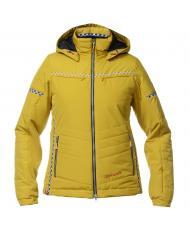 Куртка ALMRAUSH «LAAS»