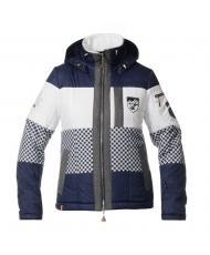Куртка ALMRAUSH «STEINBERG»