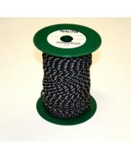 Шкот Nautix Dynemix Rope 4.0 mm