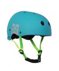 370016003 Шлем JOBE Slam Helmet Blue