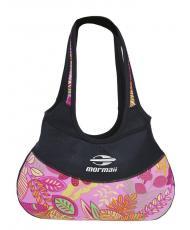 Неопреновая женская пляжная сумочка Mormaii