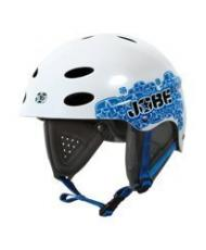 JOBE 12 Logo Series Helmet