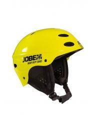 443717001 Шлем JOBE HEAVY DUTY HARDSHELL (Yellow)