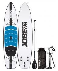 Надувная доска JOBE SURF AERO SUP 10.6 PACKAGE (комплект)