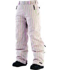 "Детские сноубордические брюки MEATFLY ""UNI  PNTS KIDS"""