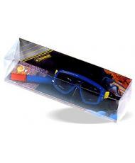 Комплект маска Ventura Midi + трубка Mix Jr. Aqua Lung Technisub