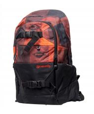 Рюкзак MEATFLY URBAN BACKPACK E