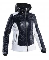 Горнолыжная куртка 8848 Altitude «JASMIN»