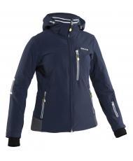 Горнолыжная куртка 8848 Altitude «ELECTRA» Арт. 6077