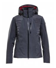 6149 Куртка 8848 ALTITUDE «CHARLOTTE» magnet