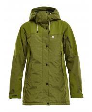 6152 куртка 8848 ALTITUDE «SIENNA» guacamole