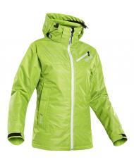 Горнолыжная куртка 8848 Altitude «Anville»