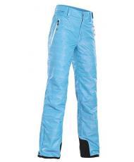 Горнолыжные брюки 8848 Altitude Ealing