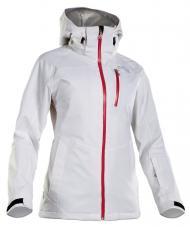 Горнолыжная куртка 8848 Altitude «THEIA»