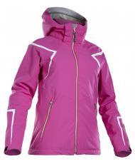 Горнолыжная куртка 8848 Altitude «TITANIA»