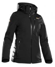 Горнолыжная куртка 8848 Altitude «PEBBLE»