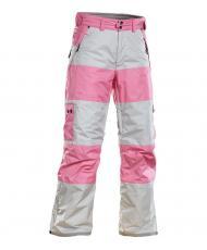 Горнолыжные брюки  8848 Altitude «Emmas» rose