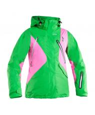 Горнолыжная куртка 8848 Altitude «CINDRELL»
