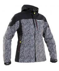 Горнолыжная куртка 8848 Altitude «TEKSAS»