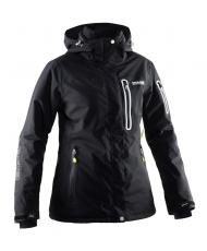 6969 8848 Altitude «ARUBA» (black)