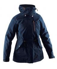 """Зимняя куртка-парка 8848 Altitude """"BEATA WS ZIP-IN PARKA"""" Арт:6981"""
