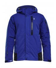 7296 8848 Altitude куртка «JOSHUA» blue