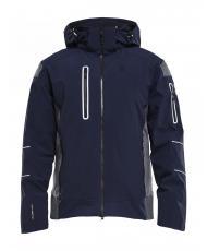 7297 куртка 8848 Altitude «GTS» navy