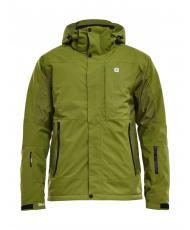 7299 куртка 8848 Altitude «GAINER» guacamole