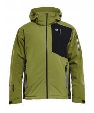 7306 куртка 8848 Altitude «GAIO» guacamole