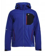 7312 8848 Altitude «DAFT SOFTSHELL» Blue