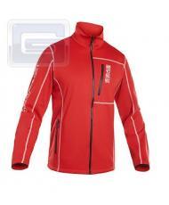 Катальный свитер из полиестра 8848 ALTITUDE Cedar sweat