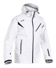 "Горнолыжная куртка 8848 Altitude ""Eclipse jacket"" white"