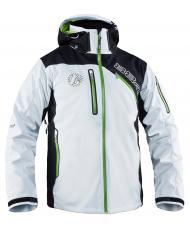 Куртка мужская Dawn Softshell 8848 ALTITUDE