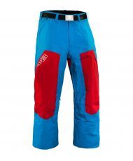 Горнолыжные брюки  8848 Altitude «66»  turquoise