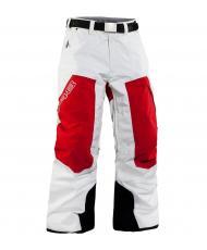 Горнолыжные брюки  8848 Altitude «66»   white