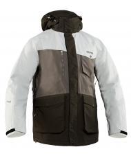 Горнолыжная куртка 8848 Altitude «Camber»  offwhite